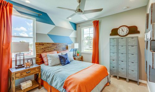 Bedroom-in-Michelson-at-Sola Vista-in-Saint Cloud