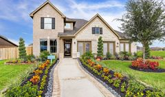 32106 Casa Linda Drive (Hoover II)