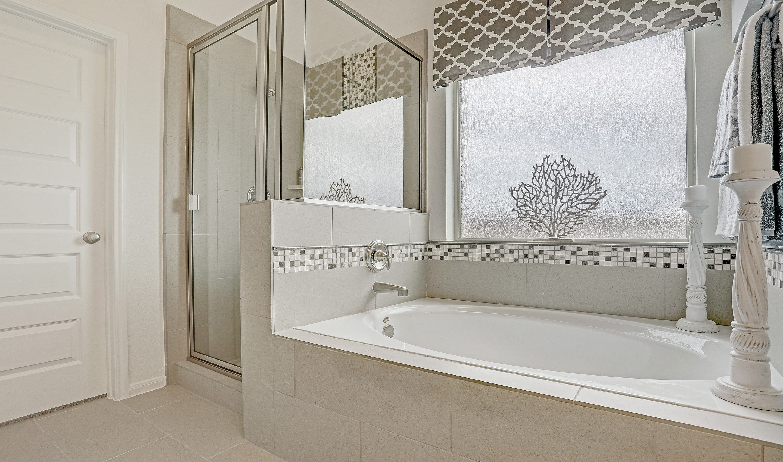 Bathroom-in-Hoover II-at-River Farms-in-Baytown