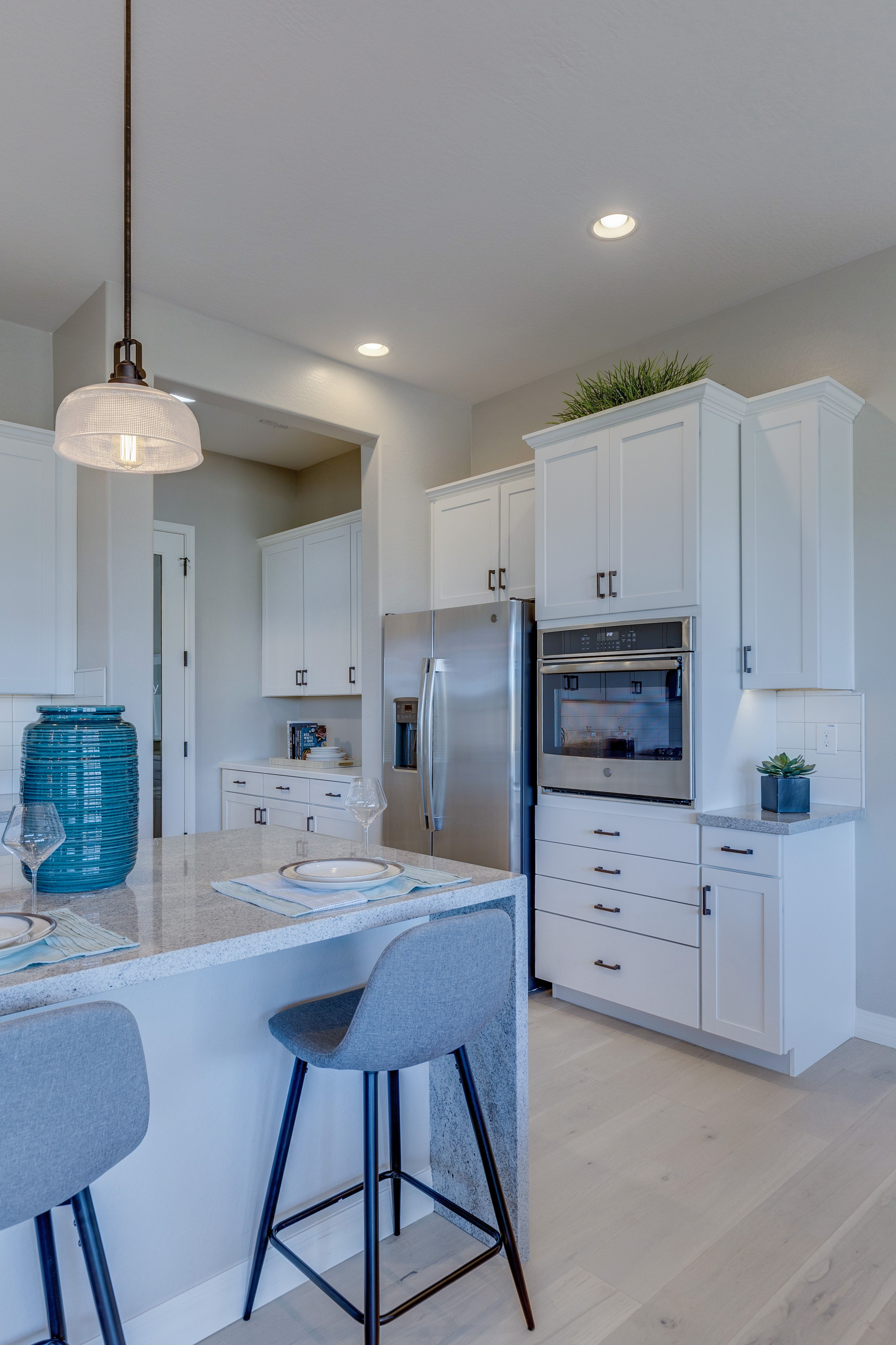 Kitchen-in-Medley-at-Cadence at Park Paseo-in-Peoria