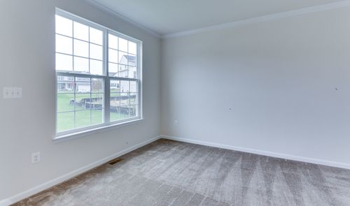 Empty-in-Alaska-at-Cardinal View at Eagles Pointe-in-Woodbridge