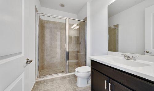 Bathroom-in-Edinburgh-at-Coral Lago-in-Coral Springs
