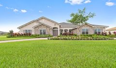 5125 East Sterling Ranch Circle (Hawthorne)