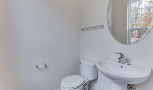 Bathroom-in-Olvera-at-Wellspring Hills-in-Fredericksburg