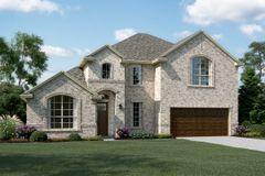 3903 Bethesda Way (Hillcrest IV - Estates)