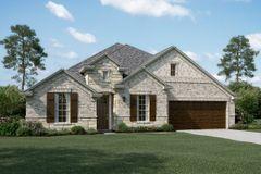 3906 Greenbriar Drive (Walden IV - Estates)