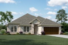 1109 Daylily Drive (Kendall II - Estates)