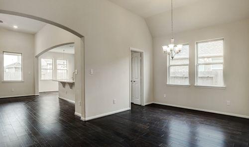 Empty-in-Blakemore II-at-StoneCreek Estates-in-Rosenberg
