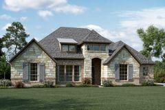 Ravenwood - Estates