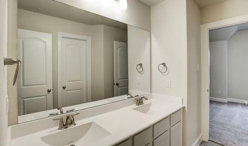 Bathroom-in-Caroline-at-River's Edge - Estates-in-Richmond