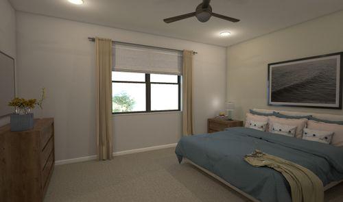Bedroom-in-Edinburgh-at-Coral Lago-in-Coral Springs