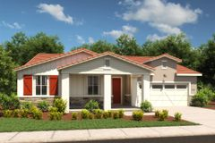 2092 Coffee Creek Way (Orchid - Opt Extra Suite Plus)