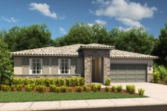2041 Coffee Creek Way (Orchid - Opt Extra Suite Plus)