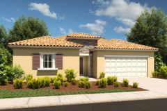 7465 Sobon Lane North (Shire - Opt Extra Suite Plus)