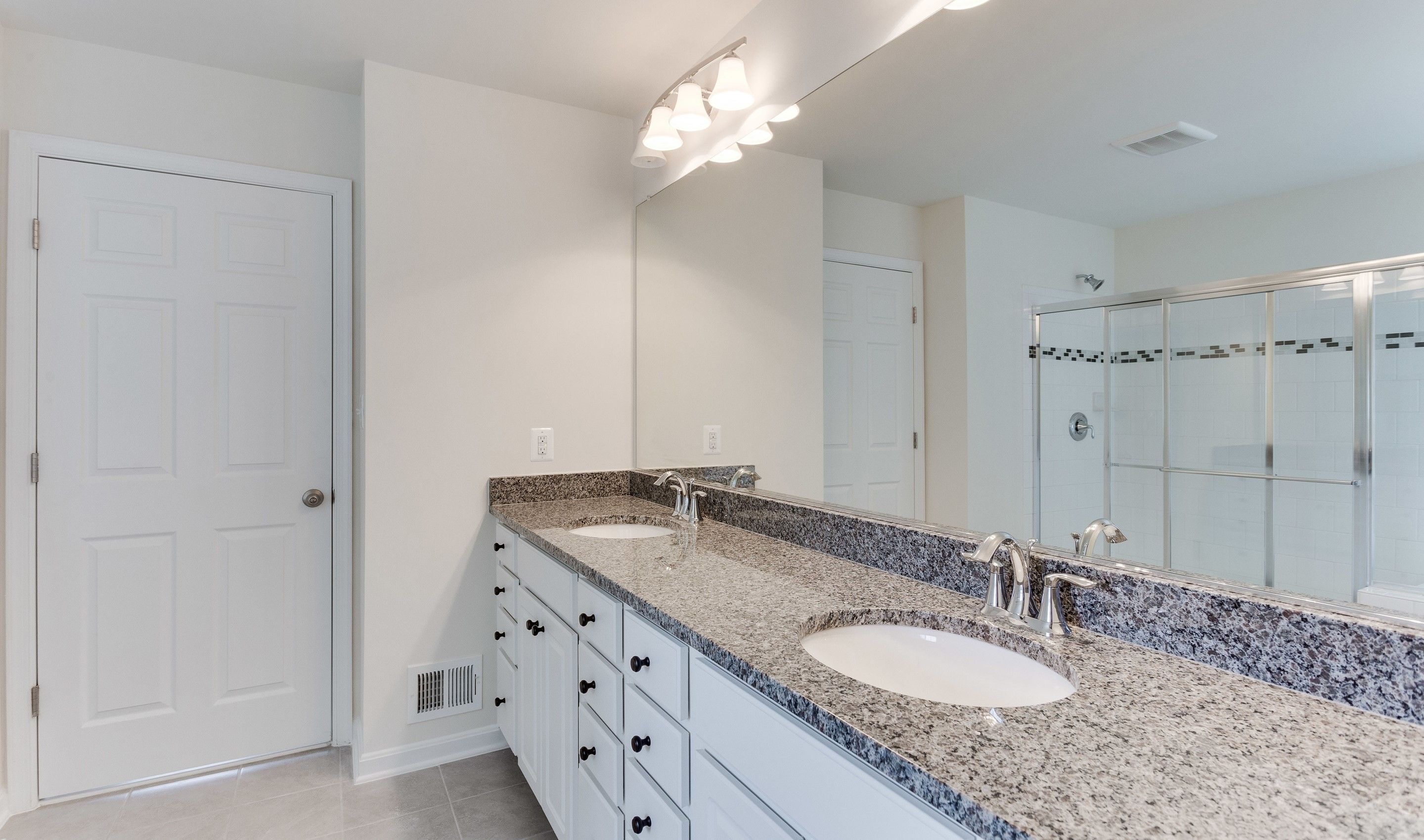 Bathroom-in-Peachtree II-at-Wellspring Hills-in-Fredericksburg