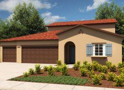 Slate - Aspire at Sunnyside: Fowler, California - K. Hovnanian® Homes