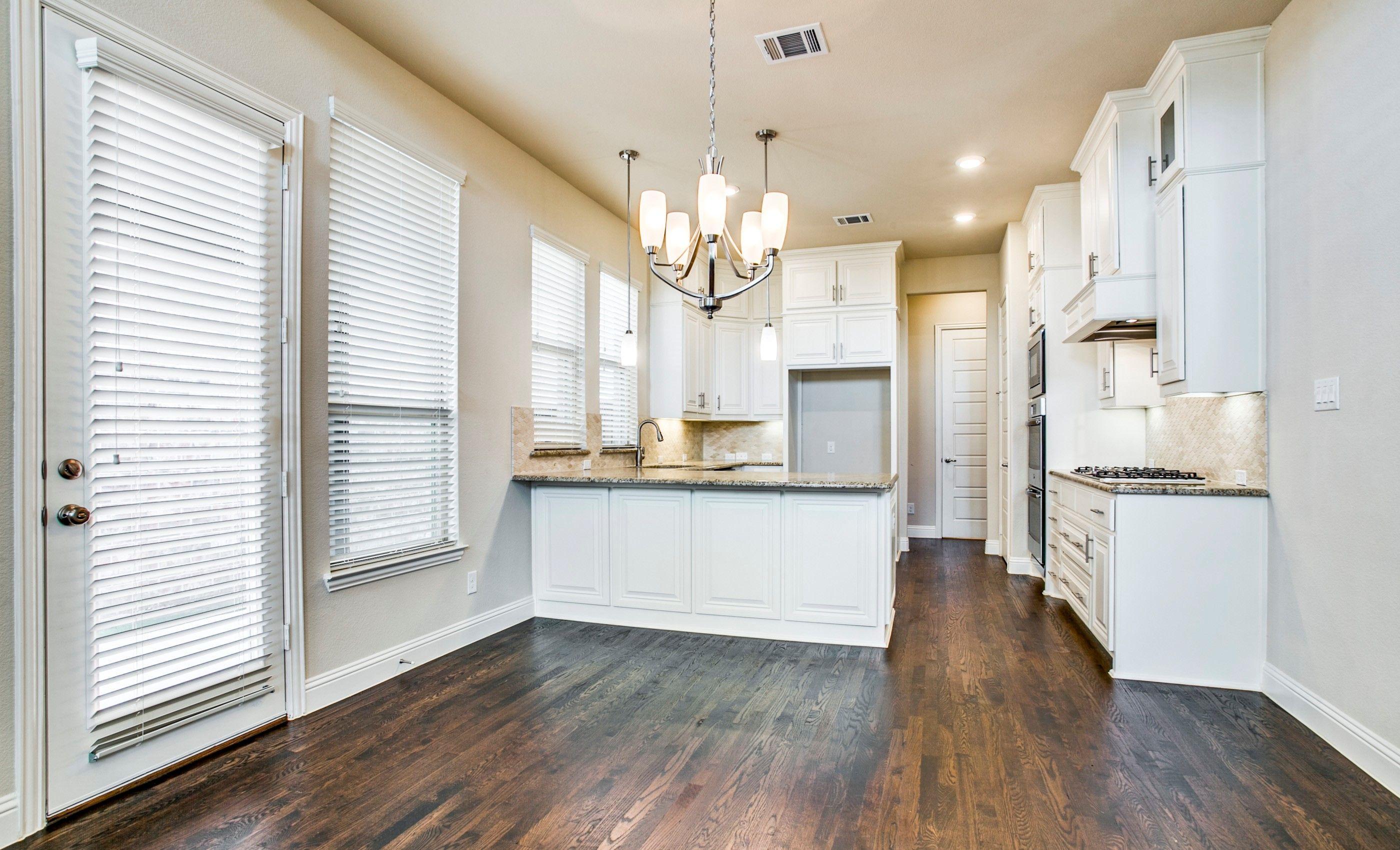 Kitchen-in-Cornerstone-at-Palisades-in-Richardson