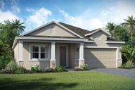 Sola Vista by K. Hovnanian® Homes in Orlando Florida
