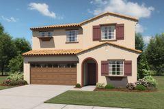 4391 Quiroga Drive (Lilac)