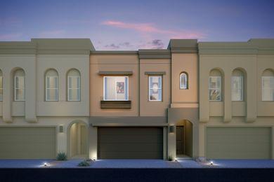 K. Hovnanian® Homes New Home Plans in Scottsdale AZ ... on