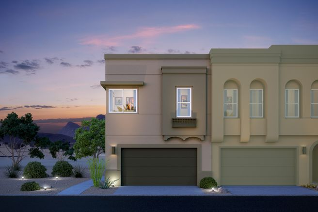 23083 North 74th Place (Camelback)