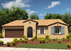 Begonia - Riverview at Monterra: Antioch, California - K. Hovnanian® Homes