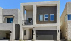 6812 East Orion Drive (Tempo)