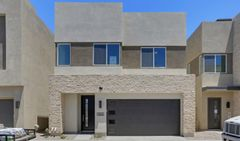 6806 East Orion Drive (Concerto)