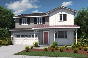 New Homes in Fresno | 84 Communities | NewHomeSource