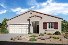 76029 West Keller Drive (Triumph - Extra Suite Plus)