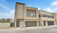 6804 East Orion Drive (Prelude)