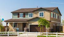 Montaña at Sierra Crest by K. Hovnanian® Homes in Riverside-San Bernardino California