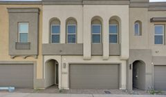 23065 North 75th Street (McDowell)