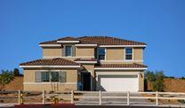 Luna Vista by K. Hovnanian® Homes in Riverside-San Bernardino California