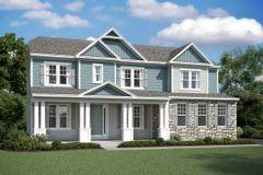 Delaware II - Opt Extra Suite