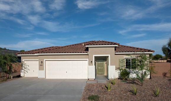 13872_Aspire at Maricopa Meadows_Triumph_Triumph Exterior