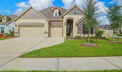 15015 Silver Willow Circle (Cooperfield)