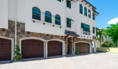 3 Windward Lane (Selena II - Townhome)