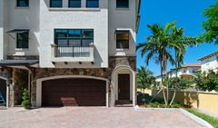 5 Windward Lane (Selena II - Townhome)