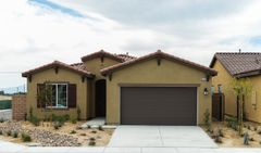 85541 Brovello Drive (Fox Canyon)