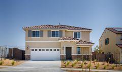 4383 Quiroga Drive (Jasmine)