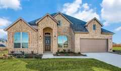 712 Jennifer Ann Drive (Cooperfield V - Villas)