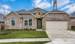 14636 Donner Trail (Brookstone II - Estates)