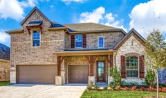 11375 Bull Head Lane (Hillcrest III)