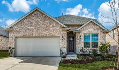 14309 Tupper Trail (Waverly II - Villas)