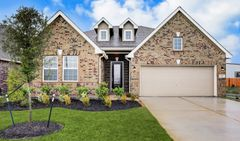 218 Ashley Way (Tuscany II)