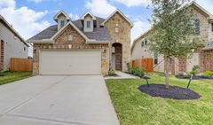 15207 Lake Powell Drive (Newberry II)