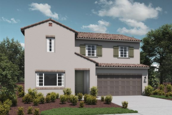 4012 aspen e spanish colonial new homes lavaux at vineyard terrace