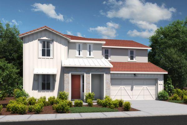 4525 canopy b american farmhouse new homes encantada at vineyard terrace