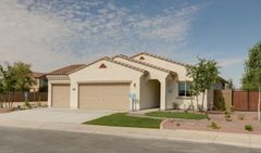 326 East Rio Place (Bliss)
